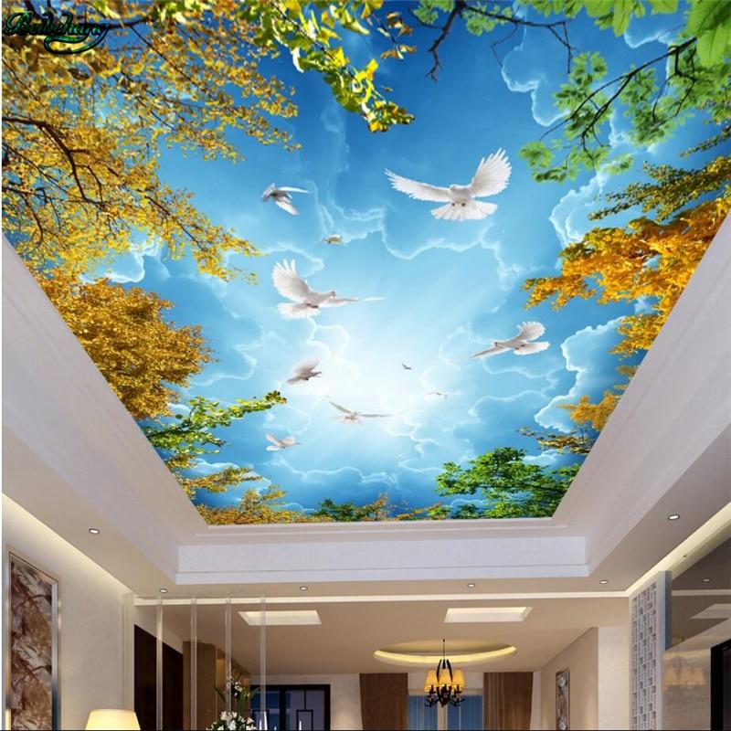 Unduh 5000+ Wallpaper Indah Cantik  Gratis