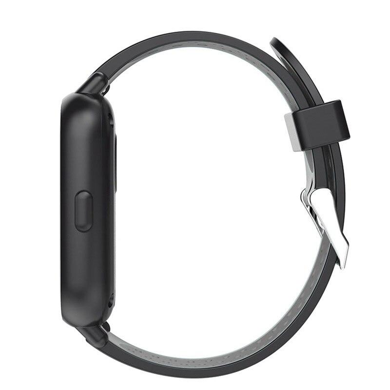 VERYFiTEK SN12 Smart Watch IP68 Waterproof Heart Rate Monitor Blood Pressure Bluetooth Smartwatch Men Women Sport Fitness Watch (25)
