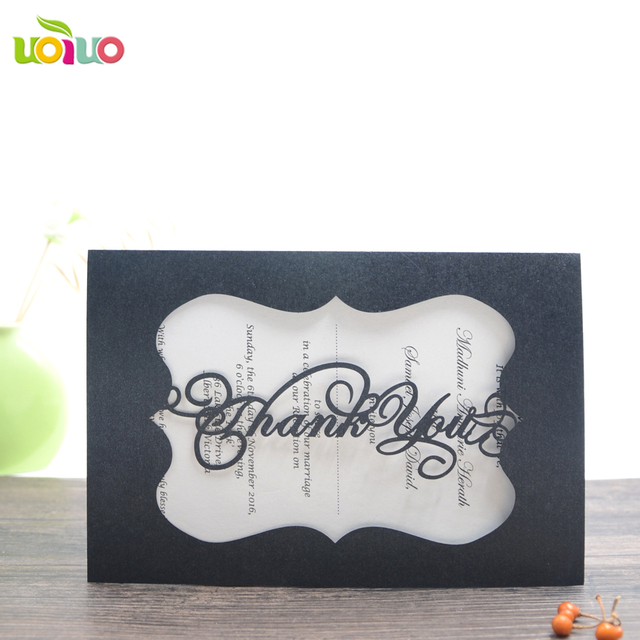 Simple cheap price laser cut greeting cards invitation cards with simple cheap price laser cut greeting cards invitation cards with free name logo m4hsunfo