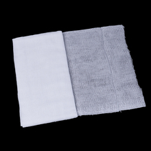 Pastry-Tools Cloth Cheese Gauze Cotton for Absorbent Bleached Bleached
