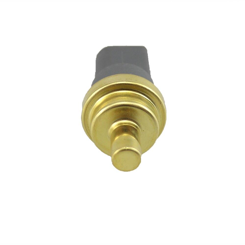 06A919501A датчик температуры охлаждающей жидкости двигателя для Audi VW Seat Skoda переключатель отправителя 06A919501 06A 919 501A 06A 919 501 SWS003
