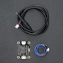 Rozpuszczalne w wodzie przewodności Sen0244 analogowych TDS moduł czujnika