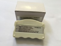 Cartridge Chip Resetter for Epson 7900/7910/9900/9910/PX-H1000/10000