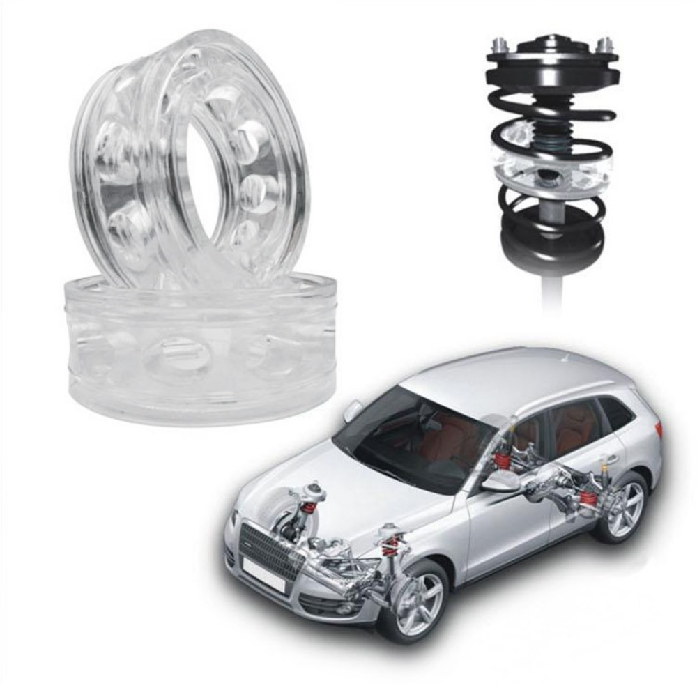best top shock absorber cushion ideas and get free shipping