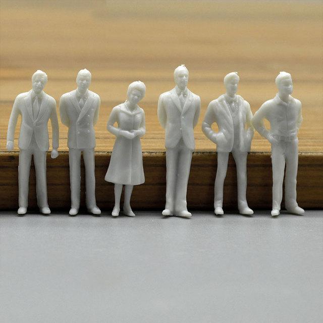 Des civils en masse Architecture-model-maker-miniature-white-figures-1-50-Architectural-model-human-scale-ABS-plastic-people.jpg_640x640