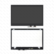 For Acer Spin 3 SP314-51-P9ZT SP314-51-33VV SP314-51-399D SP314-51-525P LCD Touch Screen Glass Assembly