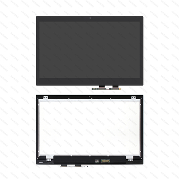 For Acer Spin 3 SP314-51-P9ZT SP314-51-33VV SP314-51-399D SP314-51-525P LCD Touch Screen Glass Assembly фото