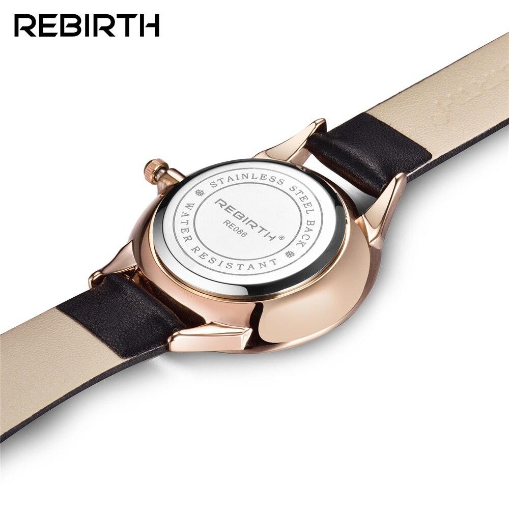 Μόδα Διάσημα Γυναικεία Κοσμήματα - Γυναικεία ρολόγια - Φωτογραφία 3