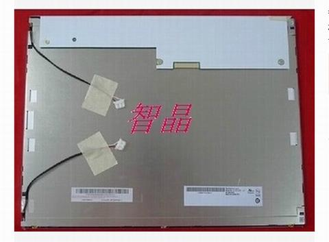 M150XN07 V.9, M150XN07 V.2, M150XN07 V.1, AUO 15 inch LCD screen 18 5 inch lcd screen g185xw01 v2 v 2