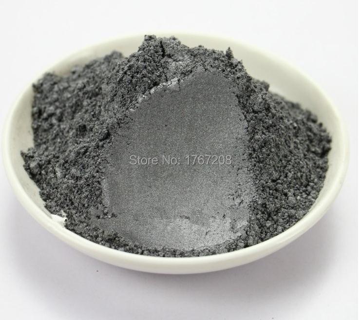 Natural  Mineral Colorant 10