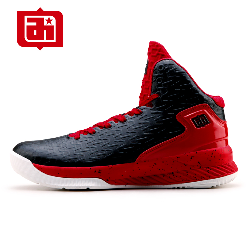 men s women basketball shoes female sneakers sport shoes basket femme de marque training outdoor. Black Bedroom Furniture Sets. Home Design Ideas