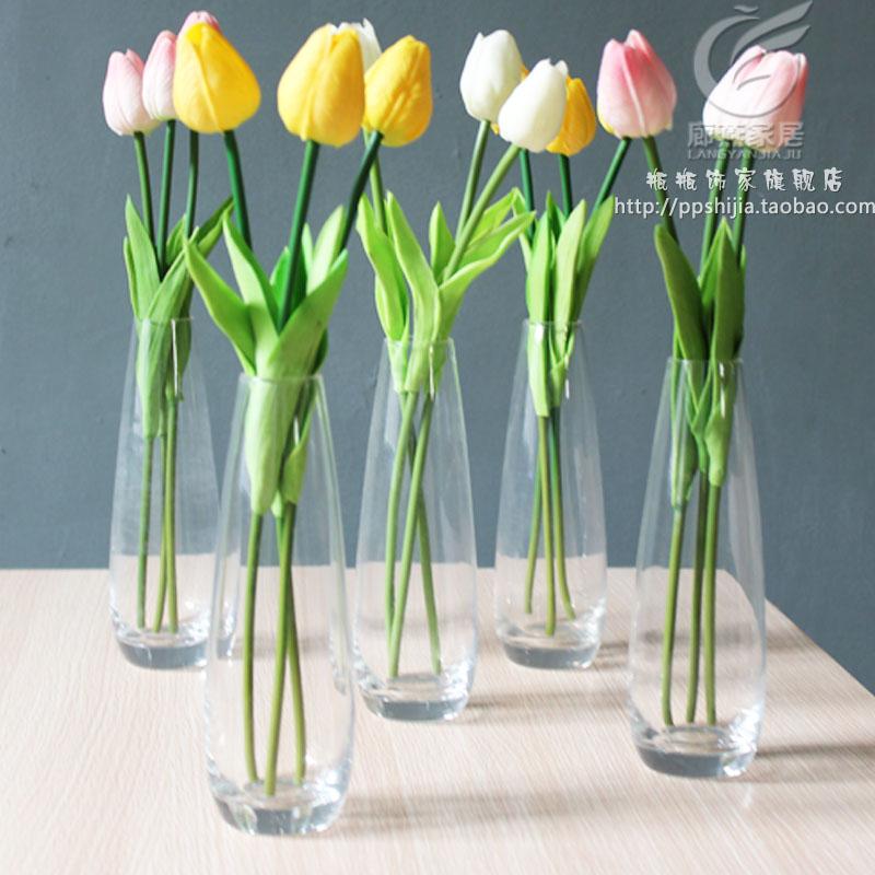 Excepcional Flores Fotos Del Arte Del Uña Cresta - Ideas Para ...