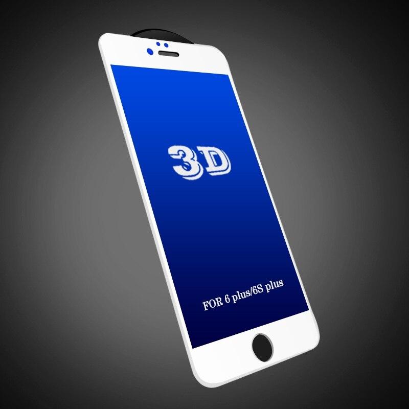 <font><b>For</b></font> <font><b>iPhone</b></font> 6 4.7-inch <font><b>Tempered</b></font> <font><b>Glass</b></font> FEMA 0.3mm Anti-blue-ray 3D <font><b>Curved</b></font> <font><b>Tempered</b></font> <font><b>Glass</b></font> <font><b>Screen</b></font> <font><b>Guard</b></font> <font><b>for</b></font> <font><b>iPhone</b></font> 6/6s - White