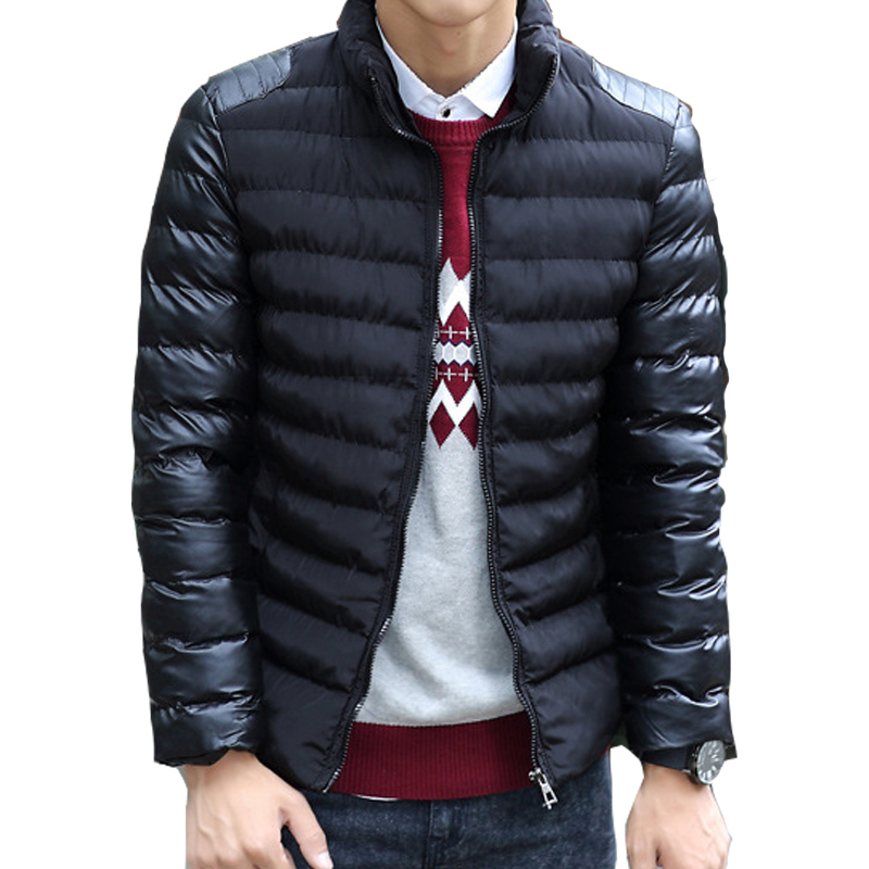 Online Get Cheap Quilted Mens Coat -Aliexpress.com | Alibaba Group