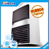 55kgs/24H Automatic ice Maker, Household ice cube make machine for home use, bar, coffee shop