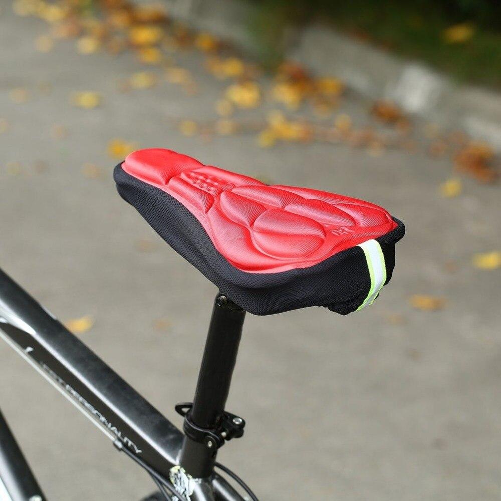 Велосипедное Сиденье велосипедное седло части велосипеда Велосипедное Сиденье коврик удобное мягкое сиденье с подушкой чехол для велосипеда высокое качество seat cover for bike bicycle saddlebike seat   АлиЭкспресс
