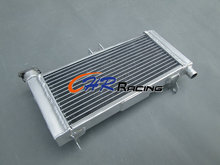 Buy honda vfr400 nc24 and get free shipping on aliexpress aluminum radiator for honda vfr400 nc24 vfr 400 nc 24china asfbconference2016 Choice Image