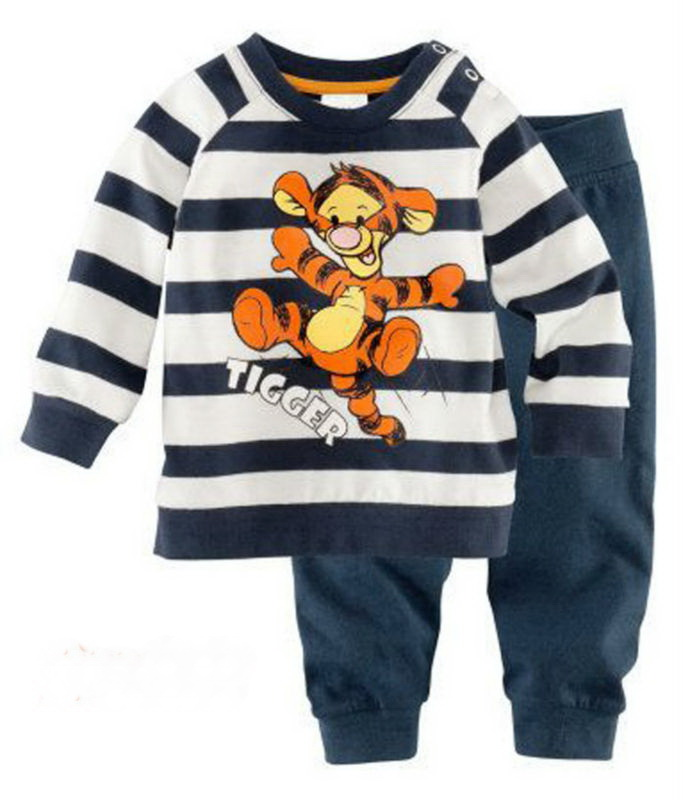 5t Pajamas Boys Promotion-Shop for Promotional 5t Pajamas Boys on ...