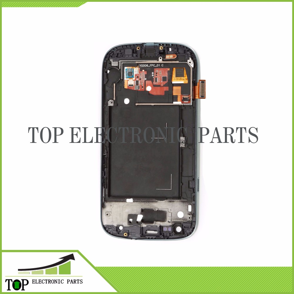 For Samsung Galaxy S3 I9300 (1)
