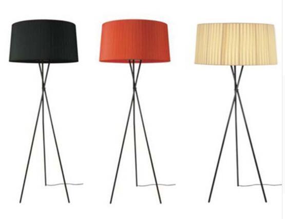 Hause Schlafzimmer Nacht Aisle Wandleuchte Leuchten Duftendes Aroma Angemessen Nordic Modernen Eisen Led Wandleuchten Mit Kaffee Farbe Tuch Lampenschirm In