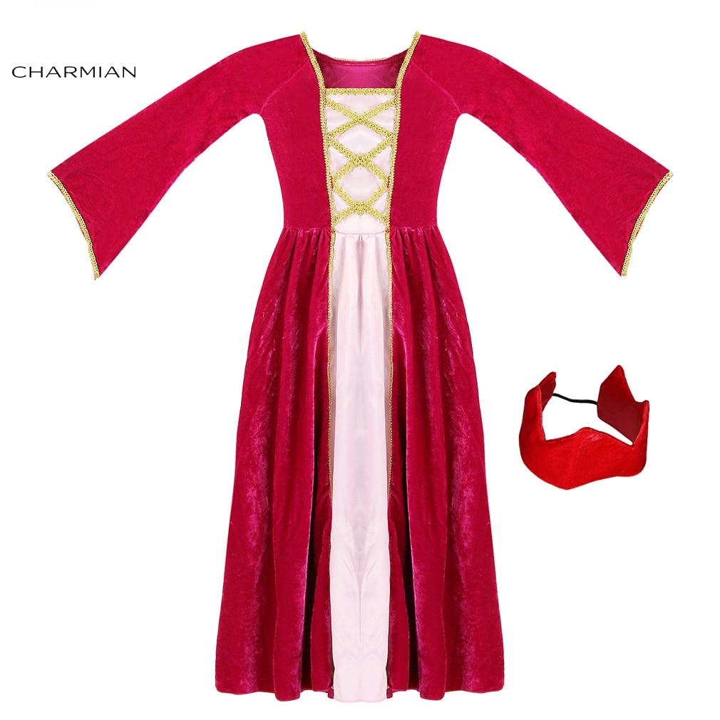 stylesilove Kids Little Girls Elegant Stand Collar Ruffle Trim Stripe Cotton Blouse Shirt