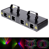https://ae01.alicdn.com/kf/HTB1LNNAdvImBKNjSZFlq6A43FXa2/4-580mW-RGBY-DMX-DJ-Stage.jpg