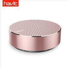 Havit M11 Wireless Bluetooth Audio Mini Mobile Phone Table Outdoor Super Heavy Subwoofer Computer Small Speaker