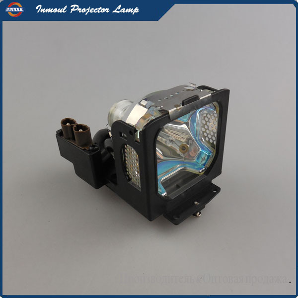 Replacement Projector Lamp POA-LMP51 / LMP51 for SANYO PLC-XW20A / PLC-XW20AR Projectors replacement projector lamp bulbs with housing poa lmp59 lmp59 for sanyo plc xt10a plc xt11