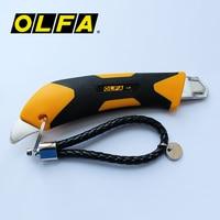 MADE IN JAPAN OLFA X Design Cutter / 18mm / L 192B / L 5 OLFA L 1 L 2 L 3 L 5 L 6
