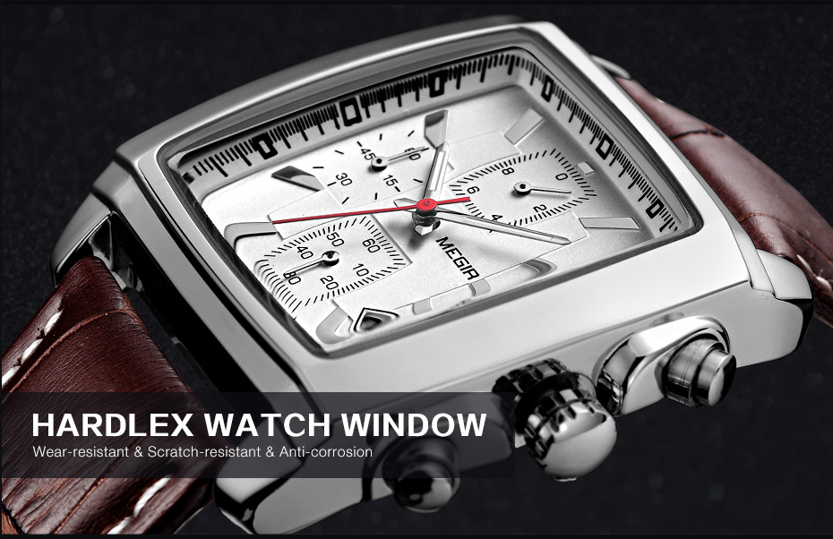 watch men (9)