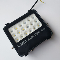 LED 200W 150W 100W 50W 20W Focos LED AC110V 220V Exterior Waterproof IP65 LED Flood Light Outdoor Lighitng lamp 10PCS/LOT KASUO