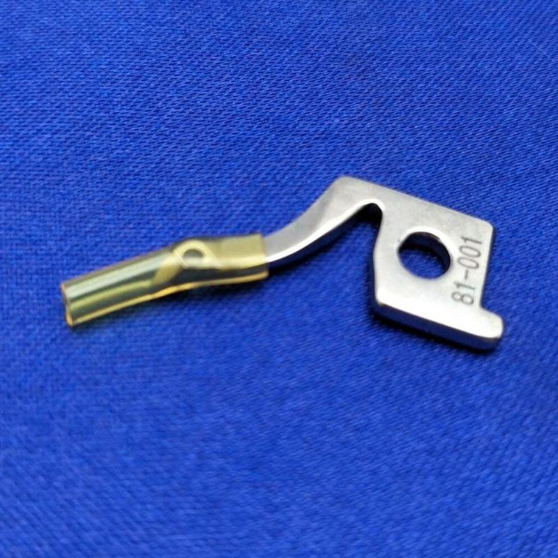 935d 1034d y 3034d overlock//sergers Inferior Looper para adaptarse a hermano 925d 929d