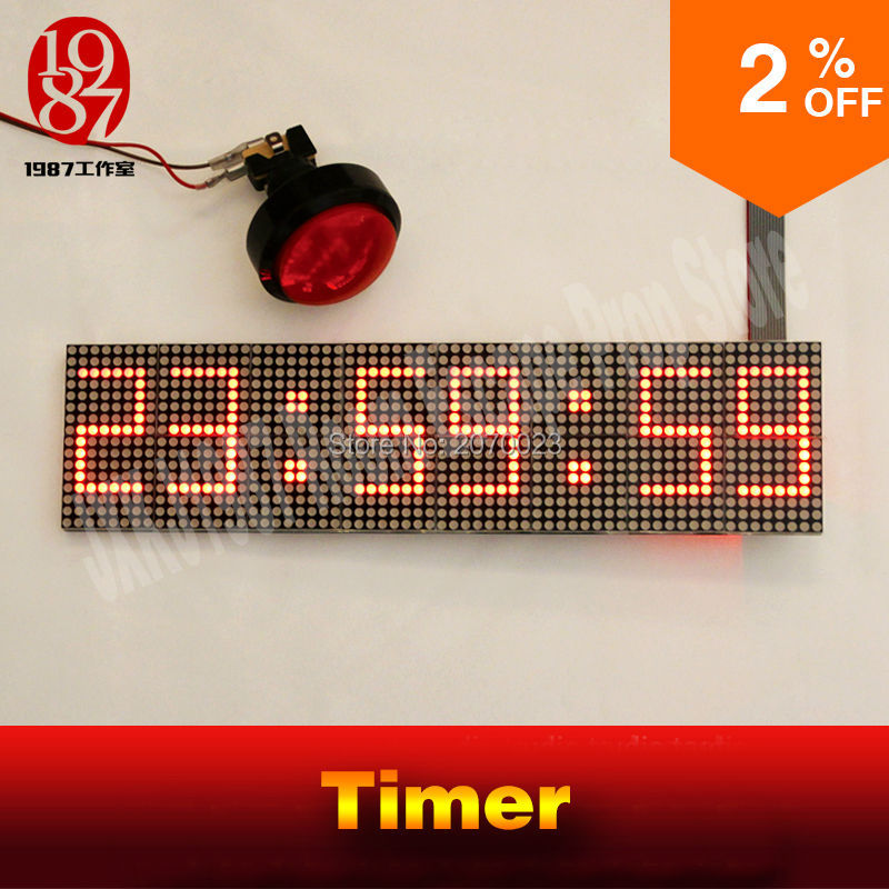 adventurer puzzle game prop  timer prop for escape room game timer prop room escape game props r12 sexy game