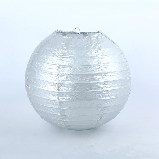 Wedding Style Paper Lantern