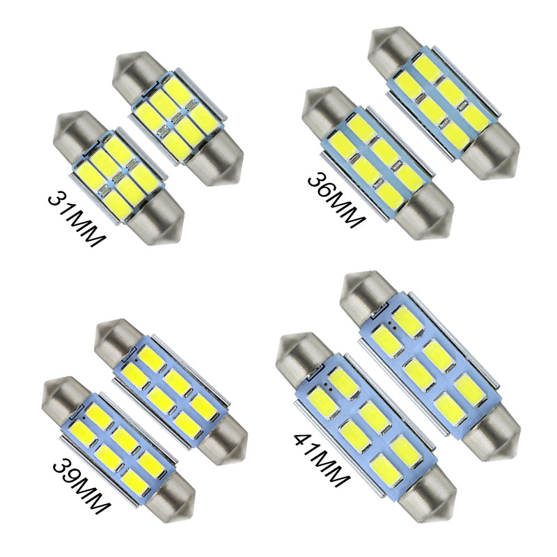 c5w-6smd-5630-xingh