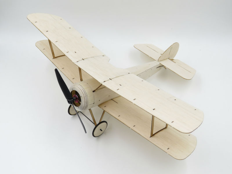 Model aircraft DIY kits RC plane kits robotic diy kits Light wood aircraft kit type2 new phoenix 11207 b777 300er pk gii 1 400 skyteam aviation indonesia commercial jetliners plane model hobby