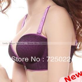 free shipping hot vs bra women sports bras,sports bra 100% mulberry silk satin fabric brassiere, feeding bra triumph invisible