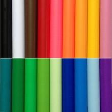 0.45*10 M PVC Impermeable de Vinilo autoadhesivo Etiqueta Wallpaper Moderno Papel de Contacto para Armarios de Cocina L & S WP17006