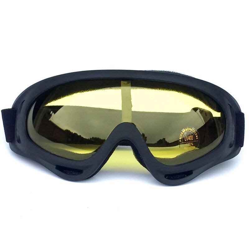 Stücke Sonnenbrille Neue Sommer 110 Männer Für 2019 Frauen CIdqpwS