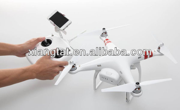 DJI Phantom 2 Upgrade Version FPV Full RTF Quadcopter VTOL Multi-rotor W/ Camera phantom phantom ph2139