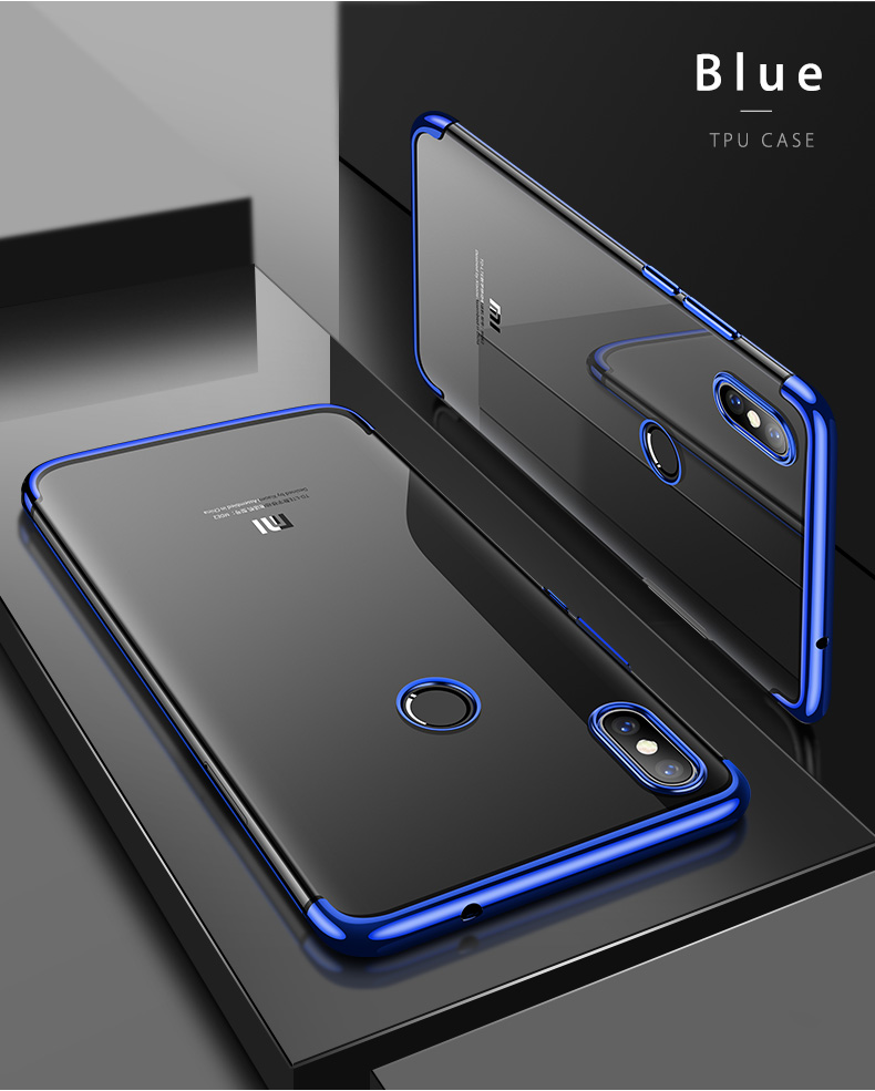 for-xiaomi-8-tpu-case-color_03