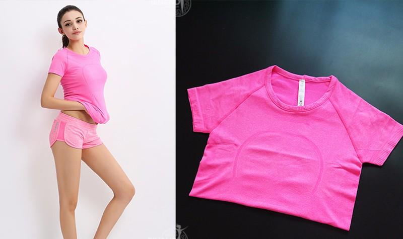 yoga shirt (5)