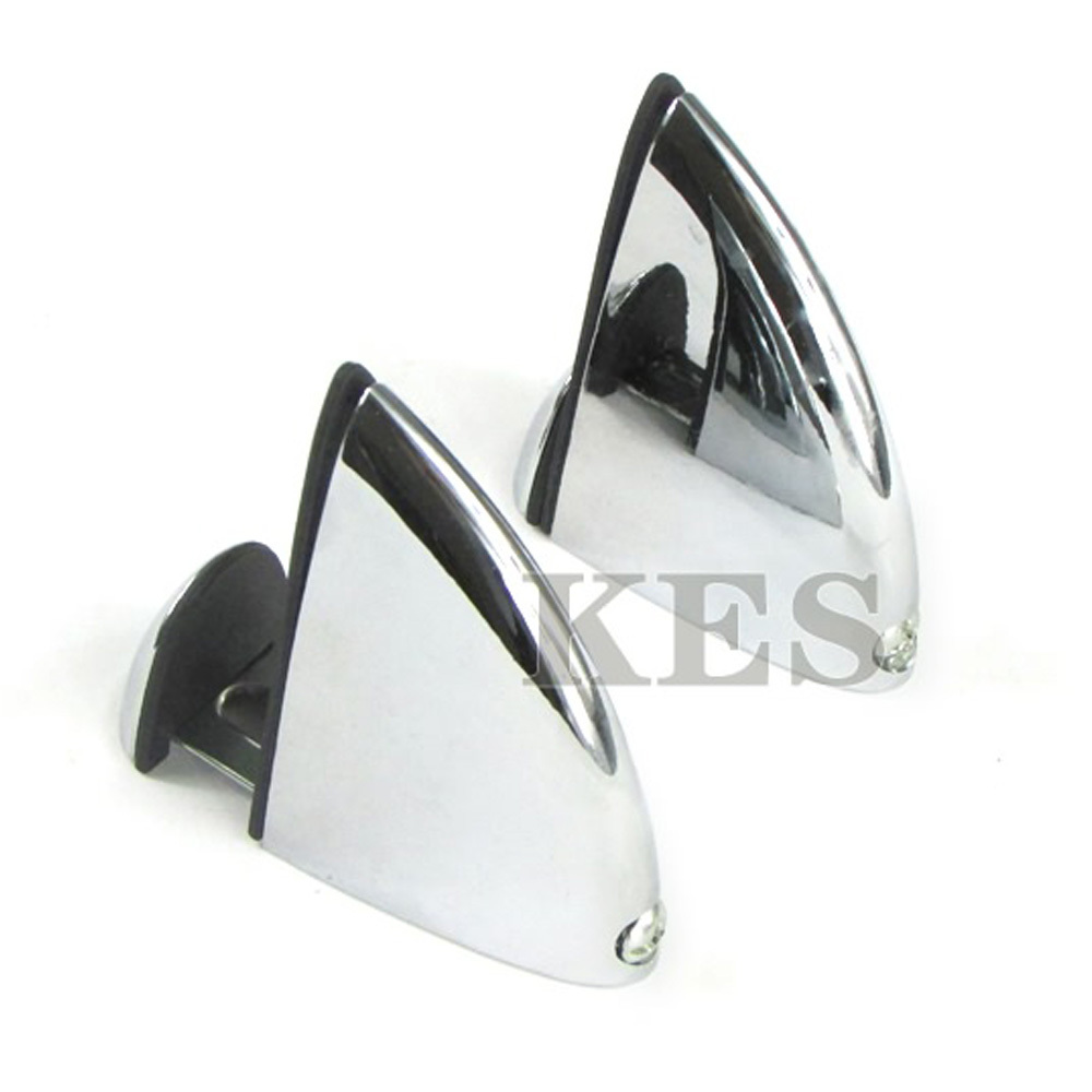 kes hsb300ap2 solid metal adjustable woodglass shelf bracket wall mount 2 pcs - Glass Shelf Brackets