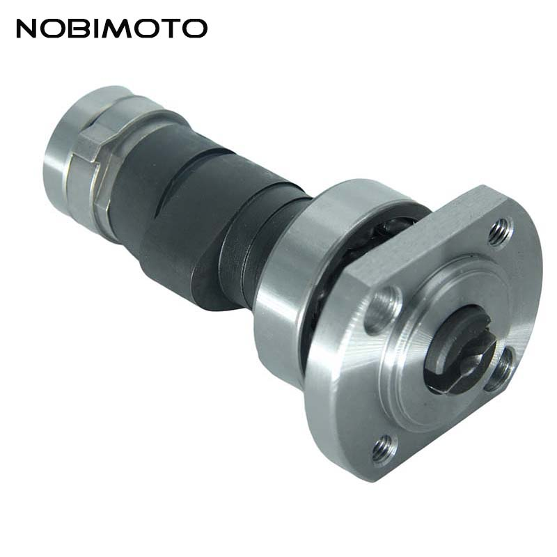 High Performance Camshaft fit for Zongshen CB250 Water cooling engine ATV Go Kart Motorcycle GT-161