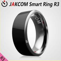 Jackcom R3 Inteligentne Pierścień Poręczny Urządzenia NFC Magiczny Pierścień Wodoodporna zdrowia Mężczyzna Kobiet Pierścień Biżuteria Dla IOS Android Telefon Czarny pierścień
