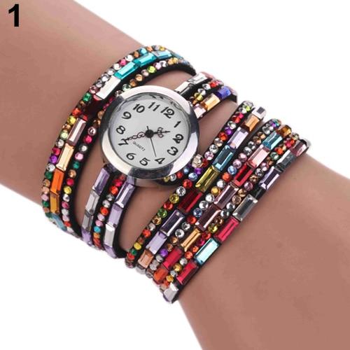 Часы экзотические купить ремонт наручных и карманных часов