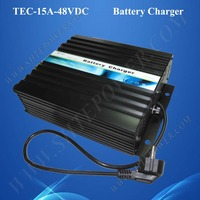 ce chargers 48v 15a acid lead battery charger 48 volt