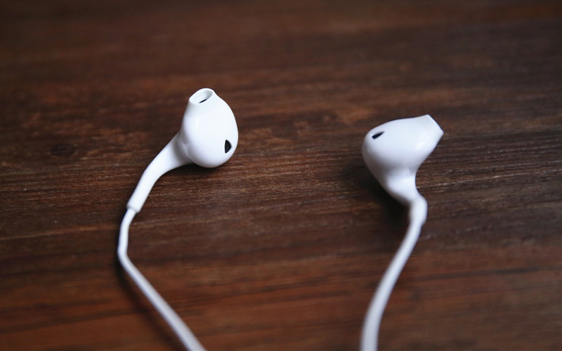 original-meizu-ep2x-hifi-earphone--(51)