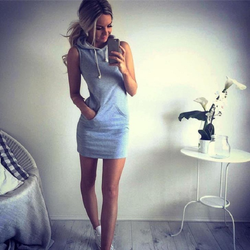 Casual Dress Stores Promotion-Shop for Promotional Casual Dress ...
