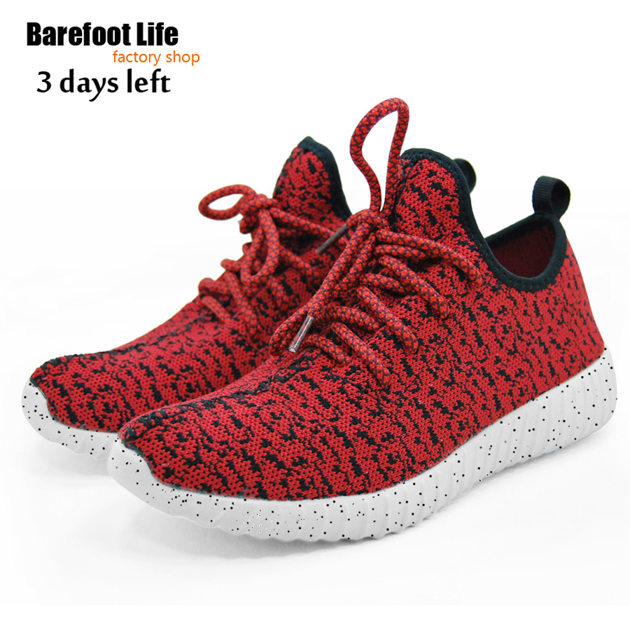 16 new black color sport shoes woman and man,new idea computer woven breathable sneakers woman & man,comfortable shoes 14